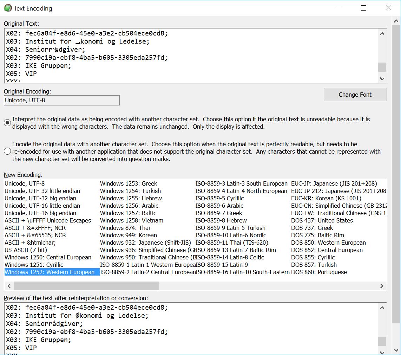 EditPad_text_encoding.png